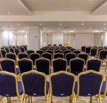 Rhodes Plaza Erato Conference Room