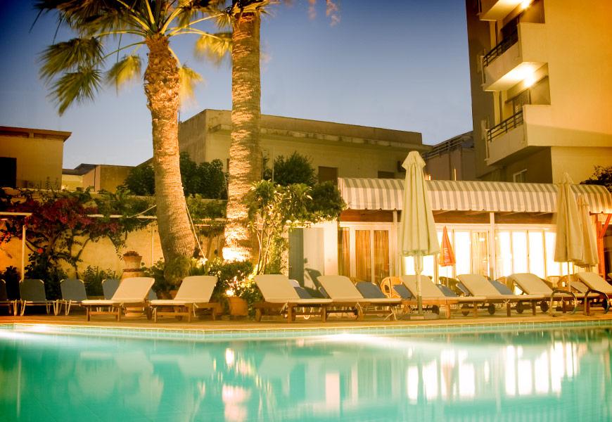 rhodes-plaza-hotel-04